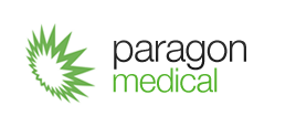 Paragon Sciences